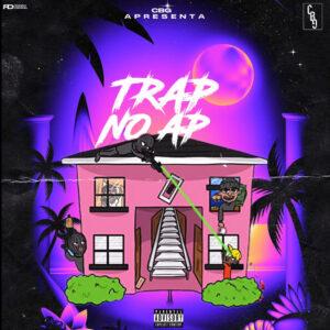 CBG - Trap no Ap