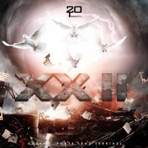 Twenty20 - XX II (Ep 2021) Baixar mp3