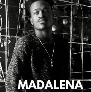 Tio Naza - Madalena (prod.by Gika Record) [2021] Baixar mp3