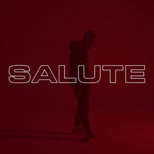 R.Jotta - Salute (Prod.by Weezy Baby) [2021] Baixar mp3