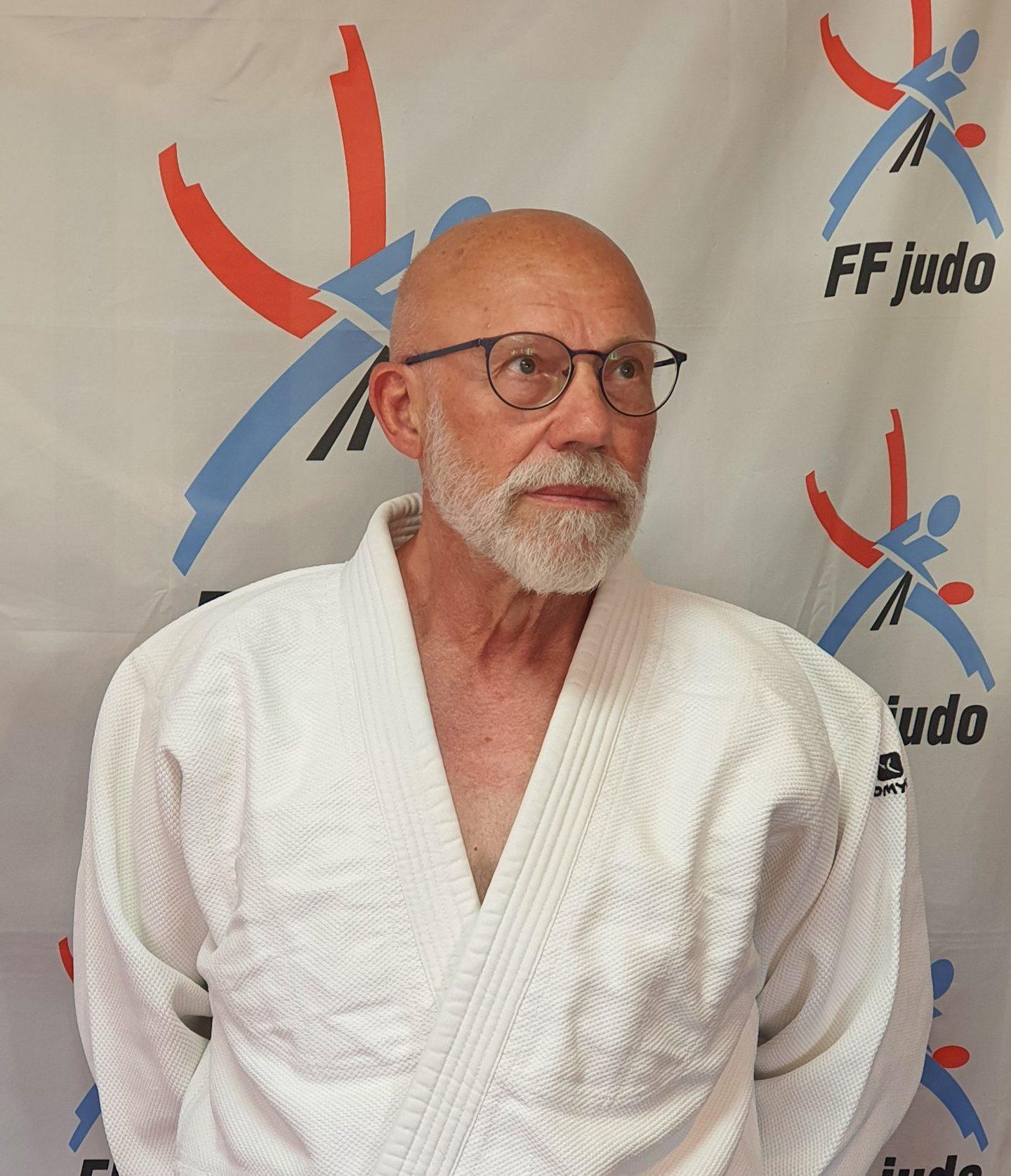 Daniel Caloi