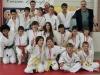 Porrentruy-Laufen 1er de la première manche du CJE 2012