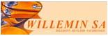 Logo Willemin Garage