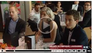 soiree-romande-2014