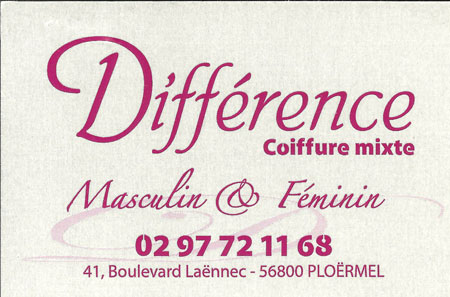 difference-coiffure