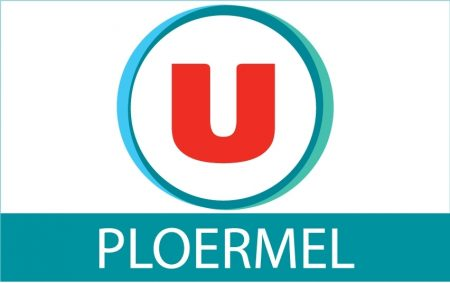 logo U Ploermel