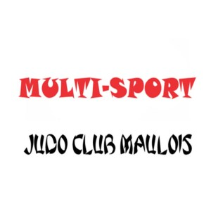 miltisport