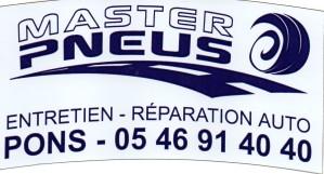 Master-PNEUS031