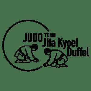 Favicon van Judo Duffel