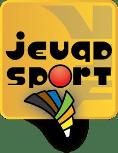 Gouden Label Jeugdvriendelijke Judoclub VJF 2016-2017