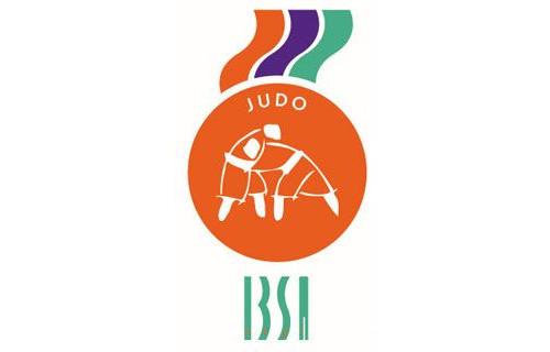 Filmy promujące i edukacyjne dotyczące judo osób niewidomych