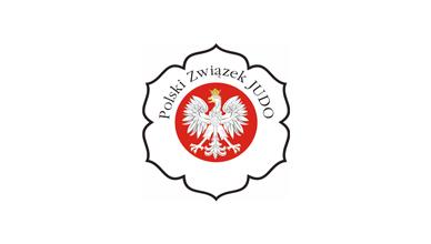 Polski Związek Judo zmienia siedzibę
