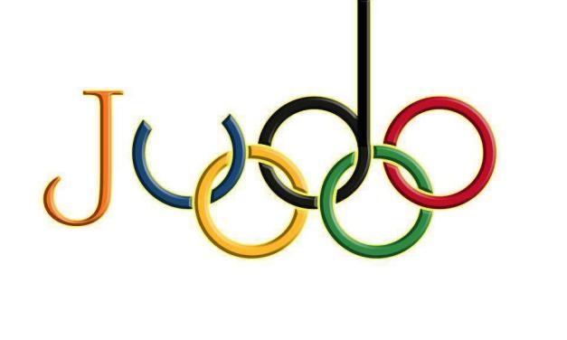 Turniej Nadziei Olimpijskich – Oleśnica 2018