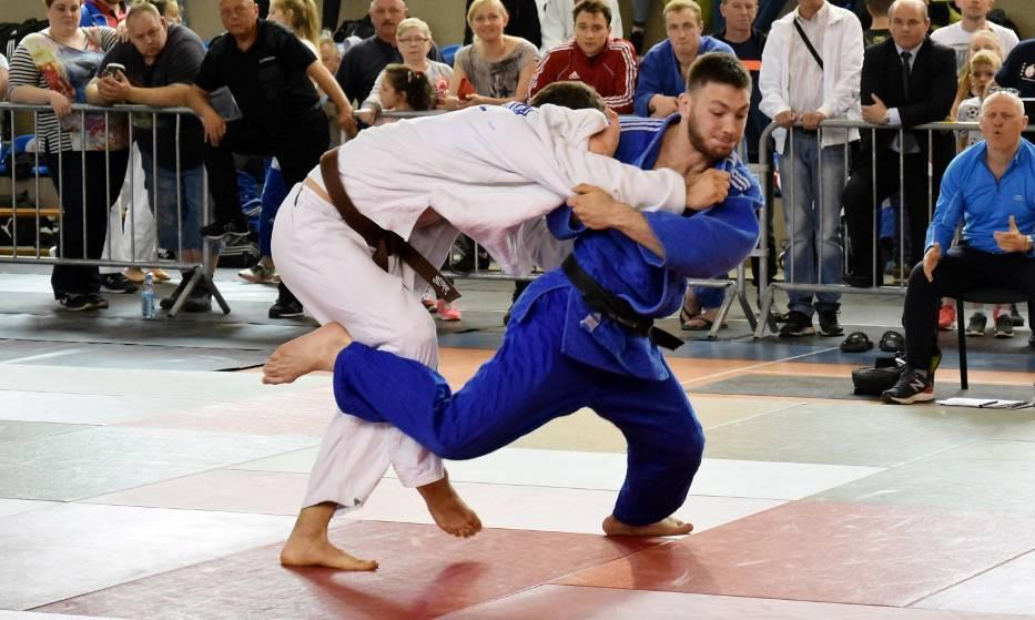 Drużynowe Mistrzostwa Polski Młodzieży – Piła 2018