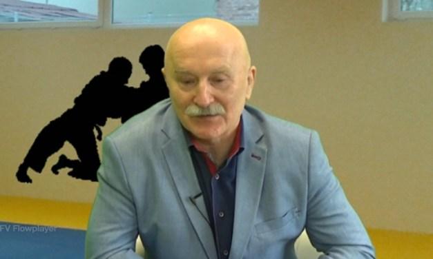 Rozmowa z Romanem Stawisińskim – kujawy.info