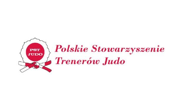 PST JUDO – Do zawodników i trenerów (Koronawirus i judo)