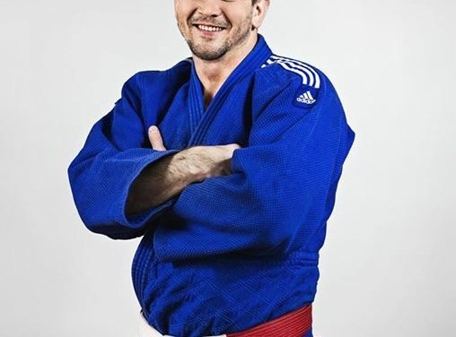 Przemysław Matyjaszek