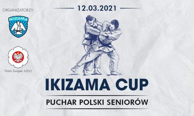 Startuje Puchar Polski Seniorów w Piasecznie