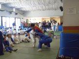 Judonkhana 2008