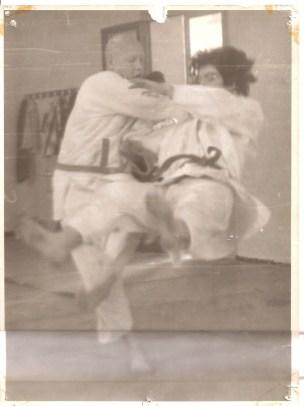 Mario okuri a Salvago (1977)