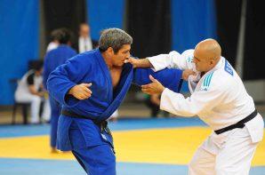 Campeonato Carioca Senior