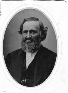 Heath George P