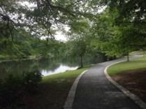 Bess Walker Park