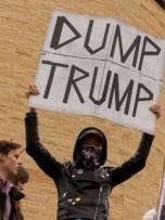 dump-trump-2