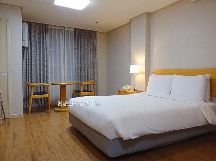 東大門住宿\東大門華美達飯店Ramada Dongdaemun~近東大門歷史文化公園站,交通便利!