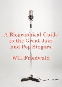 Friedwald Book