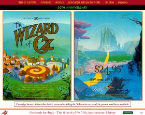 Garlands-for-Judy-Oz-Interactive-116