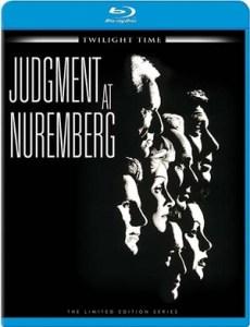 November 11 2014 Blu-ray