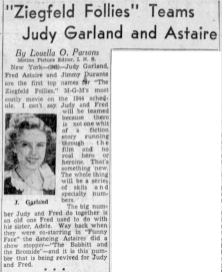 00 February-11,-1944-The_Courier-(Waterloo-IA)