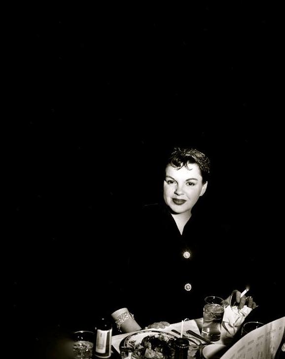 1955-Goilden-Globes