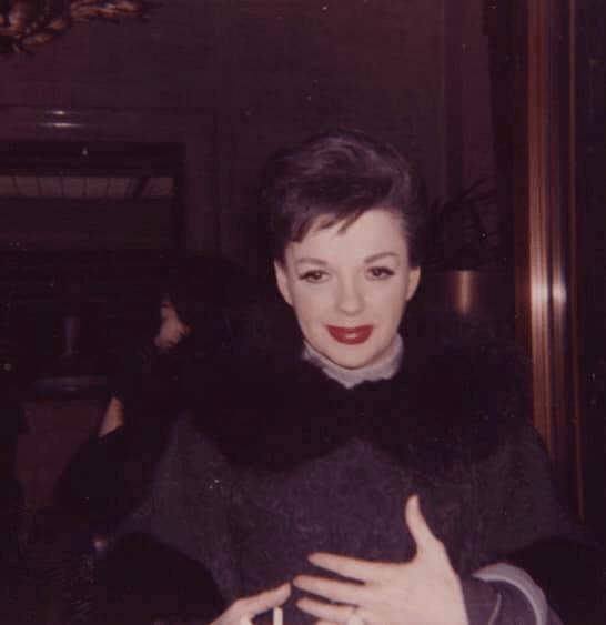 1964-circa-1