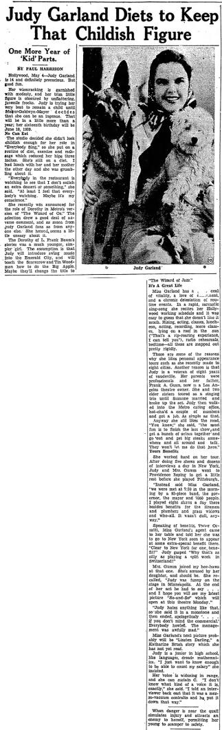 May-5,-1938-(for-April-28)-The_Daily_Times_News-(Burlington,-NC)