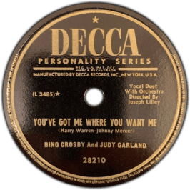 You've-Got-Me-Where-You-Want-Me-1952