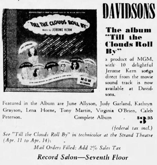 April 10, 1947 MGM RECORD Des_Moines_Tribune