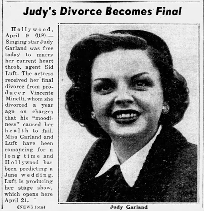 April-10,-1952-DIVORCE-FROM-MINNELLI-Daily_News