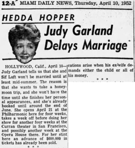 April 10, 1952 DIVORCE IS FINAL The_Miami_News