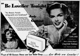 April-15,-1946-LUX-SOAP-Los-Angeles-Times