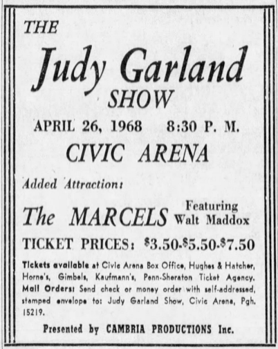 April-17,-1968-(for-April-26)-CIVIC-ARENA-The_Pittsburgh_Press