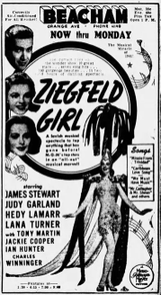 April-18,-1941-The_Orlando_Sentinel