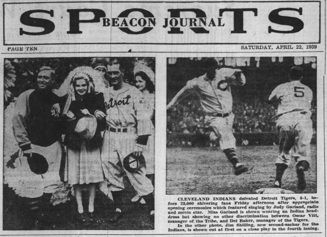 April-22,-1939-CLEVELAND-The_Akron_Beacon_Journal
