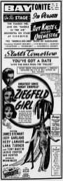 AprIL-23,-1941-Green_Bay_Press_Gazette-2