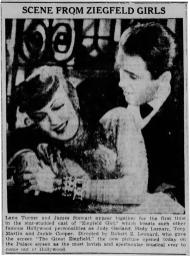 AprIL-24,-1941-Corsicana_Daily_Sun-(TX)-1