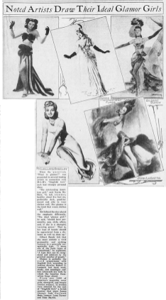 April-26,-1941-Pittsburgh_Post_Gazette-2