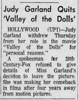 April-29,-1967-The_Town_Talk-(Alexandria-LA)