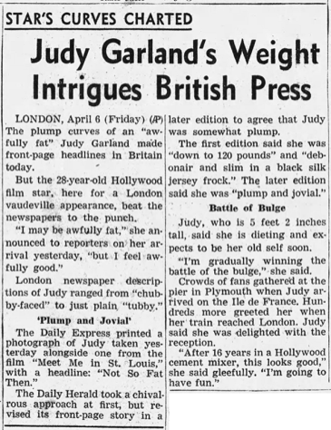 April-6,-1951-JUDY'S-WEIGHT-The_Los_Angeles_Times