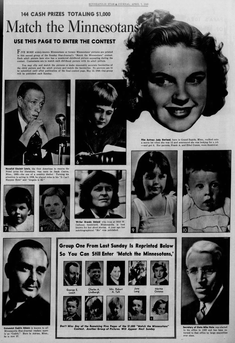 April-7,-1940-MINNESOTA-CONTEST-The_Minneapolis_Star